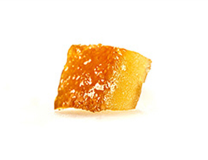 オレンジキューブ