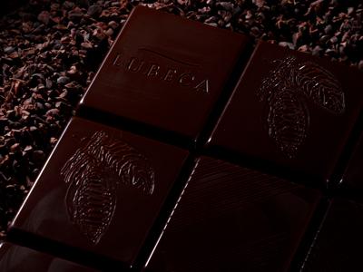 クーベルチュールチョコレート_001