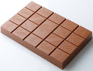 グロミッツ ミルクチョコレート