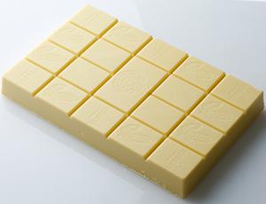 ヴァイス ホワイトチョコレート