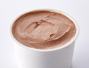 ジェラート チョコレート70%