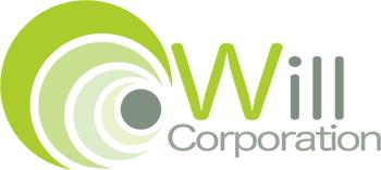 株式会社ウィル